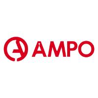 Ampo ha confiado en Unity eventos