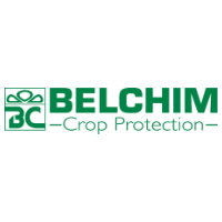 Belchim Crop Protection ha confiado en Unity eventos