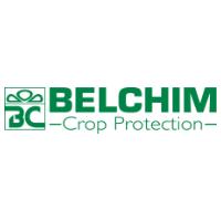 Belchim Crop Protection ha confiado en Unity eventos