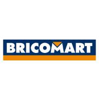 Bricomart ha confiado en Unity eventos