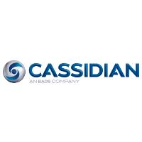 EADS Cassidian ha confiado en Unity eventos