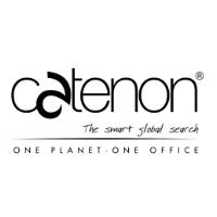Catenon ha confiado en Unity eventos