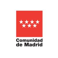 Comunidad de Madrid ha confiado en Unity eventos
