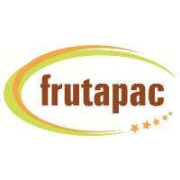 Frutapac ha confiado en Unity eventos