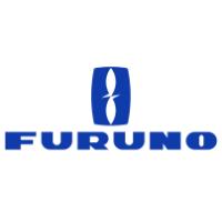 Furuno ha confiado en Unity eventos