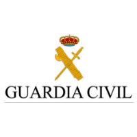 Guardia Civil ha confiado en Unity eventos