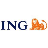 ING ha confiado en Unity eventos