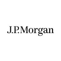 J.P. Morgan ha confiado en Unity eventos