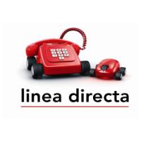 Línea Directa ha confiado en Unity eventos