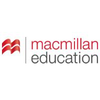 macmillan education ha confiado en Unity eventos