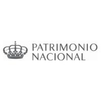 Patrimonio Nacional ha confiado en Unity eventos