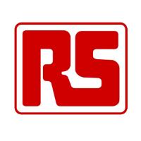 RS Components ha confiado en Unity eventos