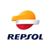 Repsol ha confiado en Unity eventos