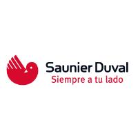 Saunier Duval ha confiado en Unity eventos