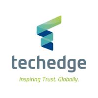 Techedge ha confiado en Unity eventos