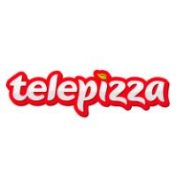 Telepizza ha confiado en Unity eventos