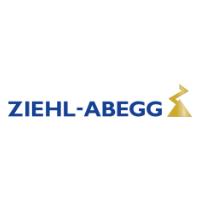 Ziehl Abegg ha confiado en Unity eventos