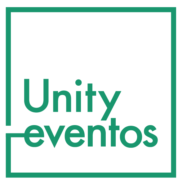 Yes, we break - Unity Eventos