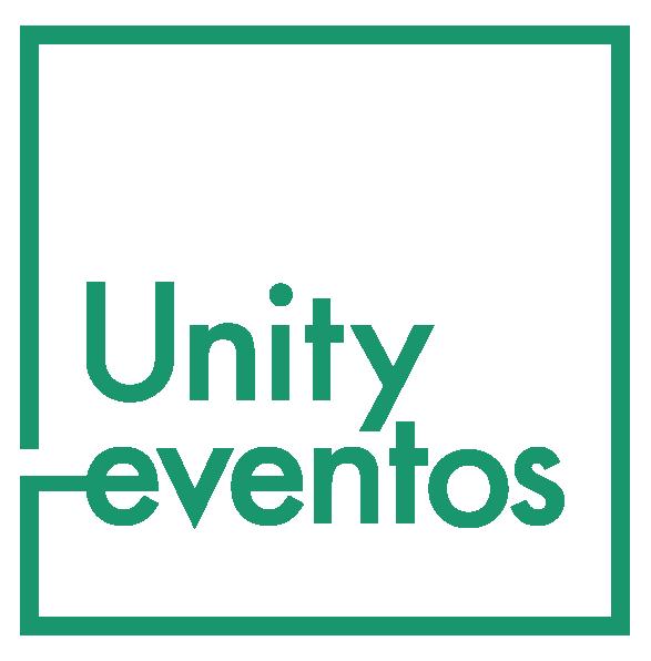 Proyectos archivo - Unity Eventos