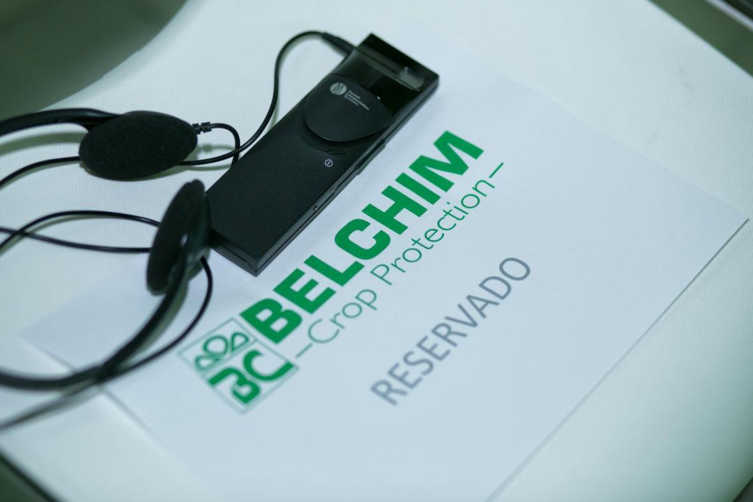 BELCHIM-006