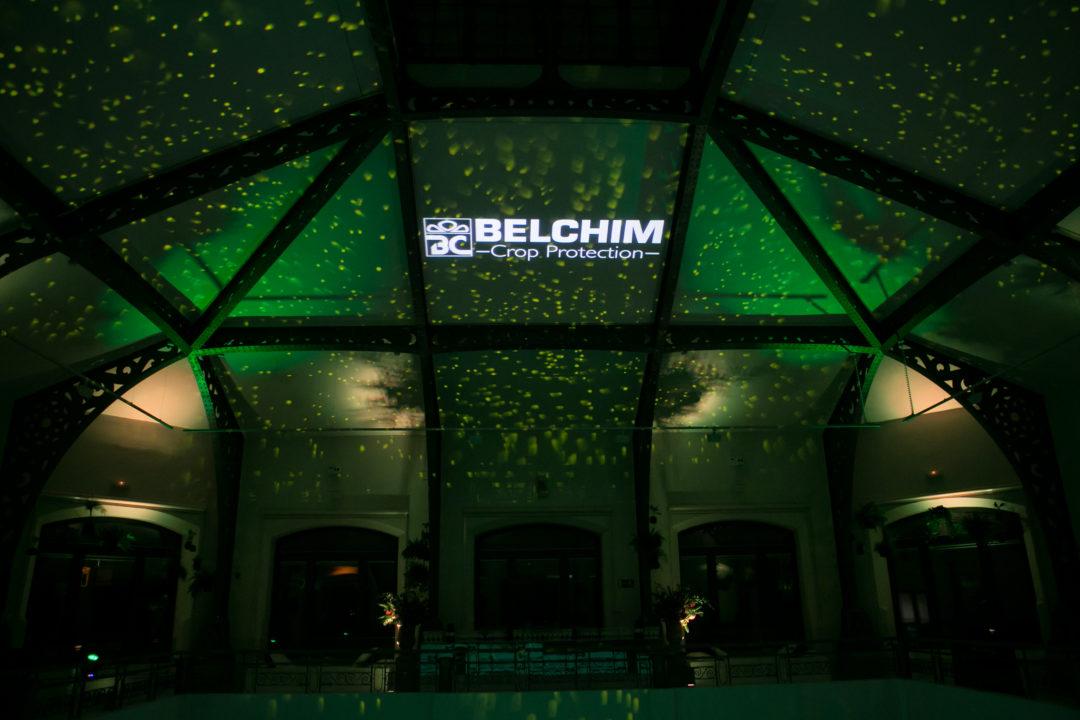 BELCHIM-025
