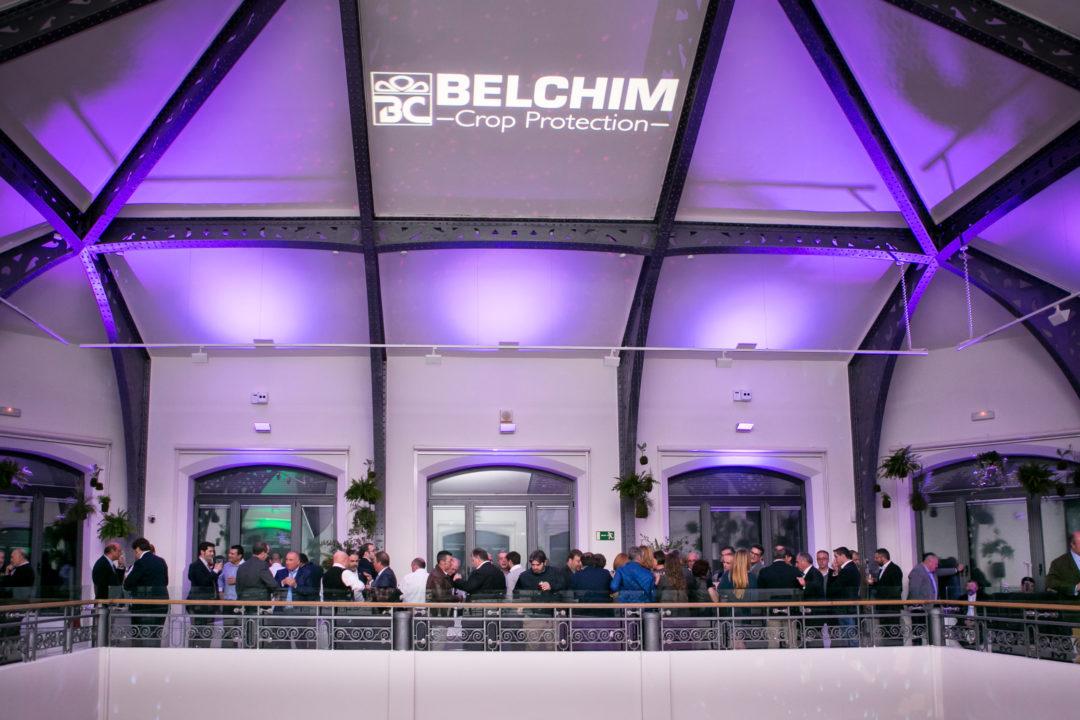 BELCHIM-347
