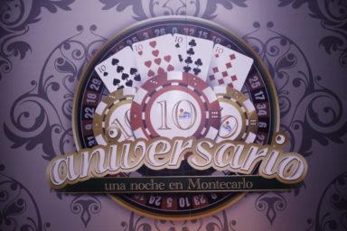 10º Aniversario Alfa Tetuán
