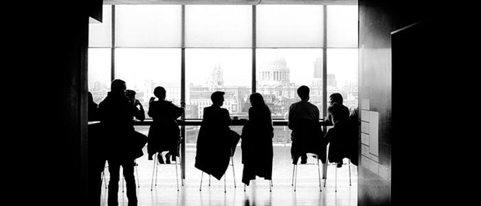 ¿Qué debe incluir una propuesta para un Evento Empresarial?