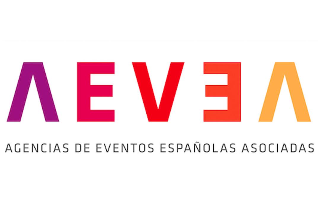 Comunicado del sector de los eventos (COVID-19)