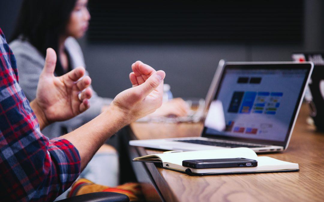 9 ventajas del uso de plataformas propias para tus videoconferencias y eventos online