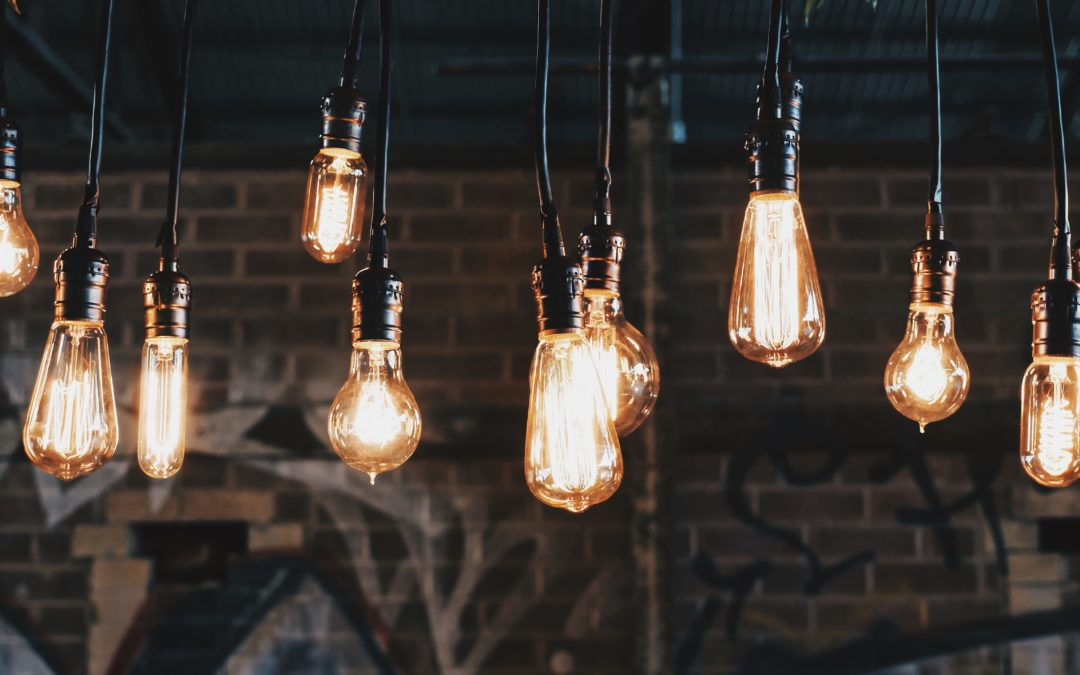 Eventos virtuales | 9 ideas de dinamización