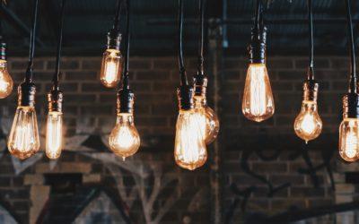 Eventos virtuales   9 ideas de dinamización